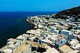 Άδειες για νέες τουριστικές κατοικίες σε Νίσυρο, Ρέθυμνο και Χαλκιδική