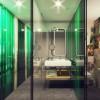 Νέο brand ξενοδοχείων στην Ευρώπη από τη NOVUM Hotel Group