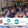 Γρ. Τάσιος: Ευκαιρία προσέγγισης των αμερικανών, το συνέδριο της ASTA (video)