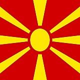 Ελαφρά μείωση των ξένων τουριστών το 5μηνο στη Βόρεια Μακεδονία