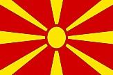 Οι κορυφαίες ελληνικές επιχειρήσεις στη Βόρεια Μακεδονία