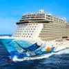 MSC Cruises: Nέος τερματικός σταθμός κρουαζιερόπλοιων στο Portmiami των ΗΠΑ