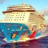 Κρουαζιέρα: Προσεγγίσεις σε ελληνικά λιμάνια από το Azamara Pursuit το 2018