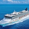 Κρουαζιέρα: Οι επιβάτες αναζητούν υπηρεσίες πολυτελείας