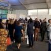 Εναλλακτικός τουρισμός στην Κ. Μακεδονία: Η Περιφέρεια στην έκθεση NOSTOS EXPO 2017