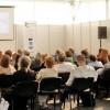 Ο εναλλακτικός τουρισμός στο NOSTOS Forum 2017 στη Ναύπακτο