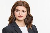 Κ.Νοτοπούλου: Περισσότεροι από 25.000 εργαζόμενοι στον Τουρισμό μένουν εκτός επιδοτήσεων
