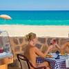 Δύο ελληνικά ξενοδοχεία στα 10 καλύτερα γυμνιστών για τους Αυστραλούς