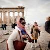 New York Times: Ανησυχία στον ελληνικό τουρισμό εν όψει των εκλογών