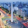 Η Αργεντινή επιστρέφει τον ΦΠΑ διαμονής (21%) στους τουρίστες!