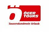 Γερμανικός τουρισμός   Με μικρότερο πρόγραμμα επαναλειτουργούν οι Öger Tours και Bucher Reisen