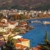 Άδειες για 2 νέα τουριστικά καταλύματα σε Κύθνο και Δωρίδα