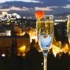 Foursquare: Τα 15 top ξενοδοχεία και εστιατόρια της Αθήνας με συγκλονιστική θέα