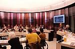 Γαστρονομικός τουρισμός: Ο «λευκός χρυσός» της Ελλάδας στην 6η έκθεση AIT Expo