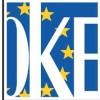 Συμβούλιο των Προέδρων των μελών της ΟΚΕ