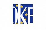 Στην ΟΚΕ το Σχέδιο Ανάπτυξης και Ανθεκτικότητας - Δρομολογείται η αναβάθμισή της Eπιτροπής