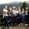 ΕΟΤ: Fam trip για Εσθονούς τουρ οπερέιτορ στη Στερεά Ελλάδα