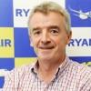 Ryanair: Χωρίς βρετανικές πτήσεις προς ΕΕ το καλοκαίρι του 2019, εκτός αν υπάρξει συμφωνία