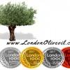 Επιμελητήριο Χανίων: Παρουσίαση διαγωνισμών ελαιολάδου στο Λονδίνο