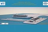 ΟΛΠ: Επέκταση του λιμένα με 2 θέσεις για κρουαζερόπλοια «νέας γενιάς»