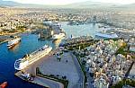 Άδειες για δυο νέα ξενοδοχεία στην Κρήτη