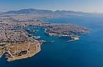 Ο Πειραιάς homeport για το κρουαζιερόπλοιο MSC Lirica το 2021