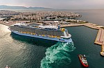 Celestyal Cruises: 4 διακρίσεις στα Cruise Critic Cruisers' Choice Awards
