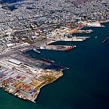 Περισσότερες κρουαζιέρες στη Θεσσαλονίκη επιδιώκουν Δήμος και ΟΛΘ