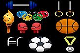 Η ΔΟΕ αντικρούει τις φήμες περί ακύρωσης των Ολυμπιακών Αγώνων στο Τόκιο