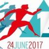 Ξεκινά το Olympus Marathon- Όλο το πρόγραμμα
