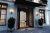 Η Oniro Hotels ανοίγει 2 νέα πολυτελή ξενοδοχεία στην Αθήνα το 2020