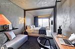 Το Sandy Beach Hotel & Family Suites στην Κω