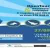 OpenTourism Σποράδων στη Σκόπελο την Παγκόσμια Ημέρα Τουρισμού