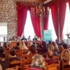 1ο Opentourism Σποράδων: η σημασία των συνεργασιών στην ανάπτυξη του τουρισμού των νησιών
