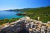 Χαλκιδική και ελληνικά νησιά στους πιο πολυτελείς budget προορισμούς το 2019