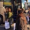 ΟΤΘ: Παρουσίαση της Θεσσαλονίκης σε 120 hosted buyers στην Philoxenia