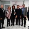 Θεσσαλονίκη: Διεθνής συνάντηση ΠΟΤ για το Δρόμο του Μεταξιού