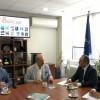 Η FedHATTA υποστηρίζει τη συνεργασία Ελλάδας-Ρωσίας στον τουρισμό