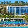 Expedia: Πιο κερδοφόρα τα πακέτα από τις μεμονωμένες κρατήσεις στα ξενοδοχεία