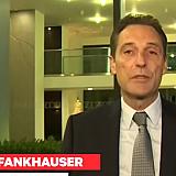 """Η πτώχευση του Thomas Cook και οι """"παγωμένες"""" δηλώσεις του Peter Fankhauser"""
