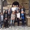 Τουρισμός | Οι Ισραηλινοί επιλέγουν τη Θεσσαλονίκη και το χειμώνα