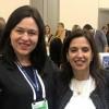 Στη Ρόδο το παγκόσμιο συνέδριο των αεροπορικών εταιριών της TUI
