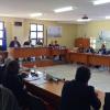 ΜΙΤΤ 2017: +40% οι δαπάνες των Ρώσων στην Πελοπόννησο το 2016