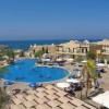 Κυπριακός Τουρισμός: Περιπατητικό Φεστιβάλ 2017