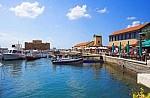 Κύπρος: Προώθηση κοινών τουριστικών πακέτων με γειτονικές χώρες
