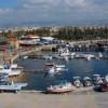 Κυπριακός τουρισμός: 48 παραλίες προσβάσιμες σε ΑμεΑ