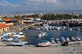 Κυπριακός τουρισμός: 8 νέες πτήσεις της Condor στην Πάφο το 2020