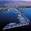 Θαλάσσιος τουρισμός: Στην Αθήνα το Παγκόσμιο Συνέδριο Μαρινών