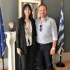 O Δήμος Παγγαίου υποψήφιος για «Ευρωπαϊκή Πόλη Αθλητισμού 2019»