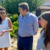 H FedHATTA στα Οινοξένεια: Μπορεί να αναπτυχθεί ο θεματικός τουρισμός στην Αιγιάλεια